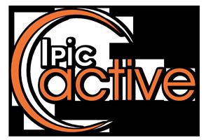 ipic_active