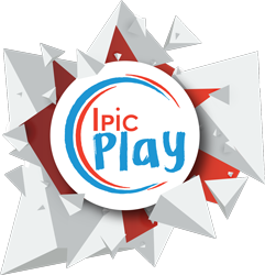 Ipic-Play-logo