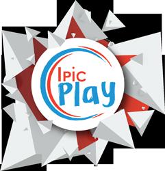 Ipic-Play-logo