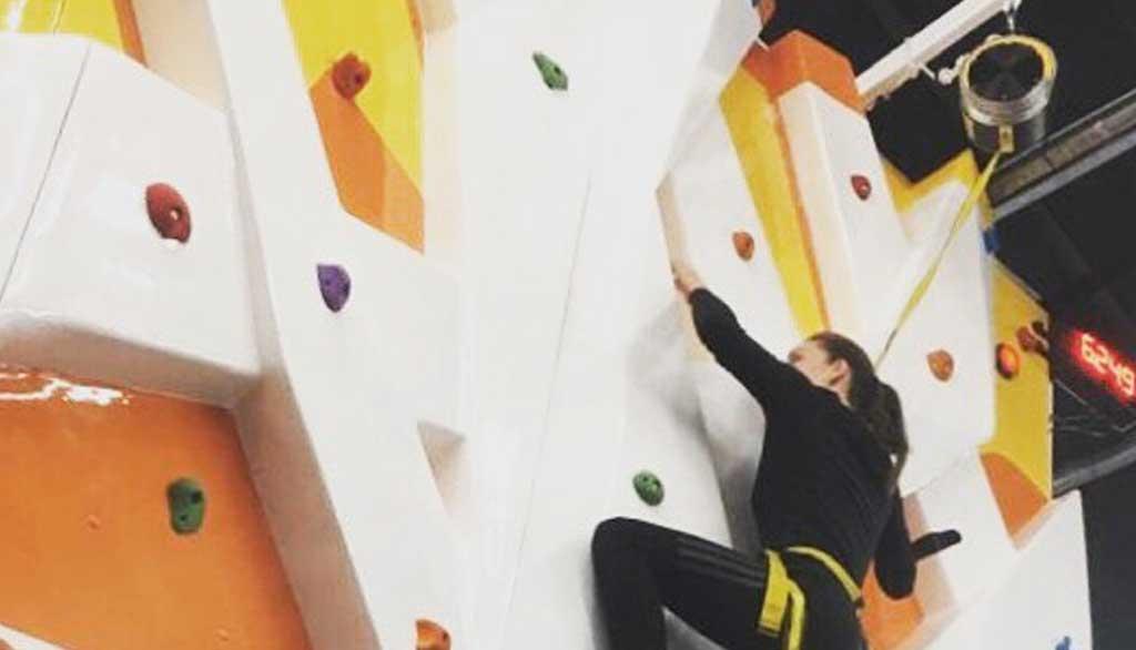 clip&climb