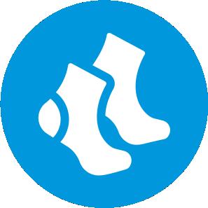 epic_play_socks