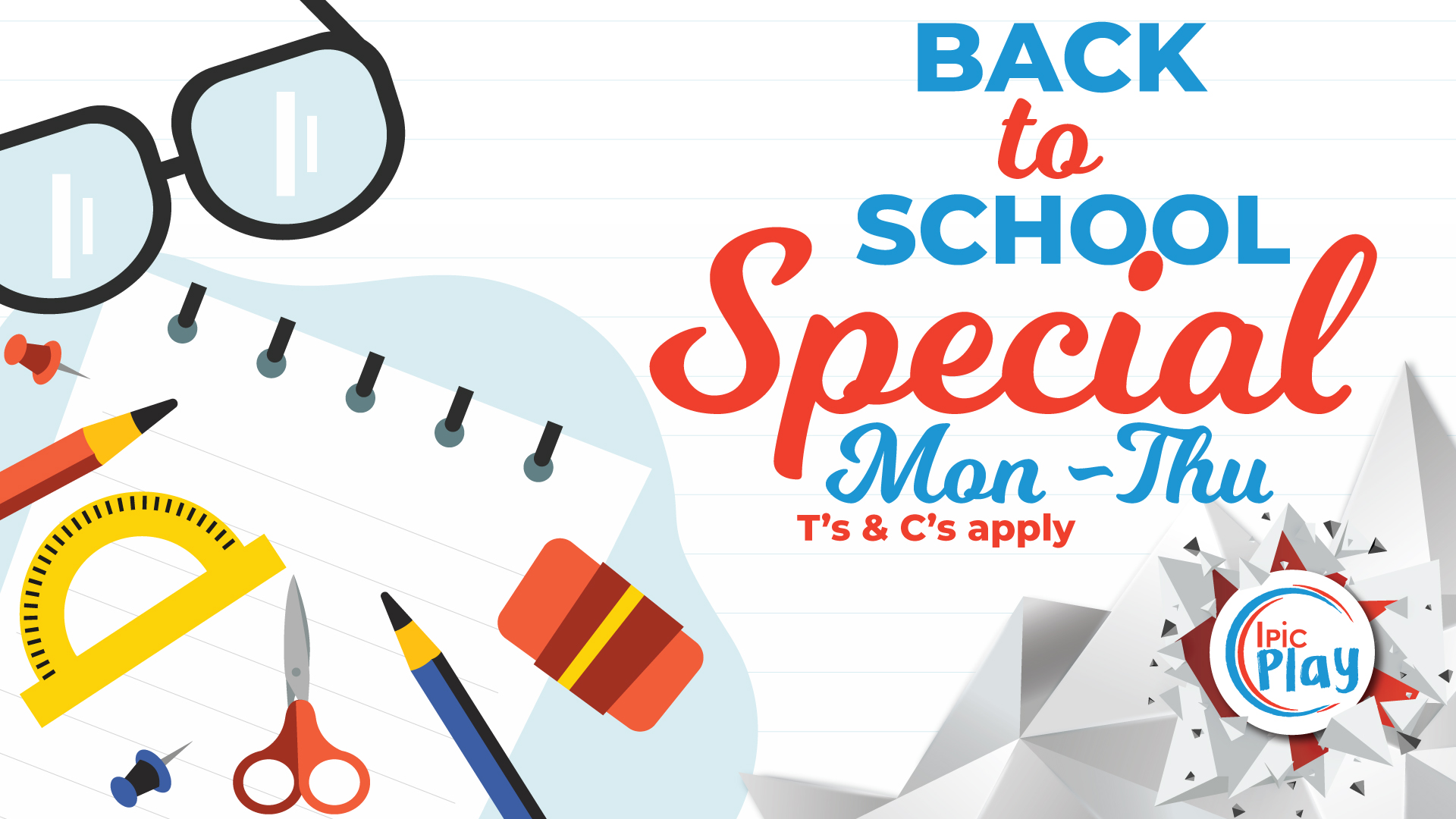 Back_to_School-Special