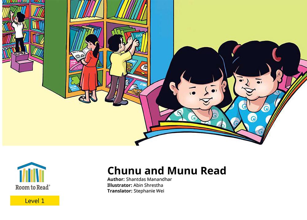 FKB-Stories-Chunu-and-Munu-Read-1
