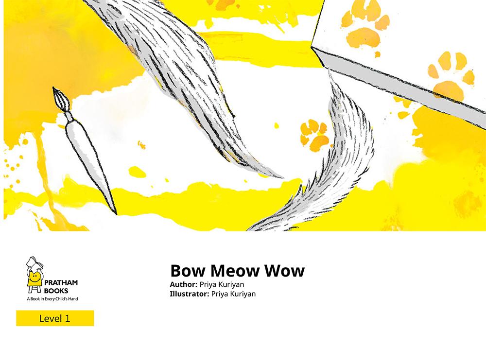 FKB-Stories-bow-meow-wow-1