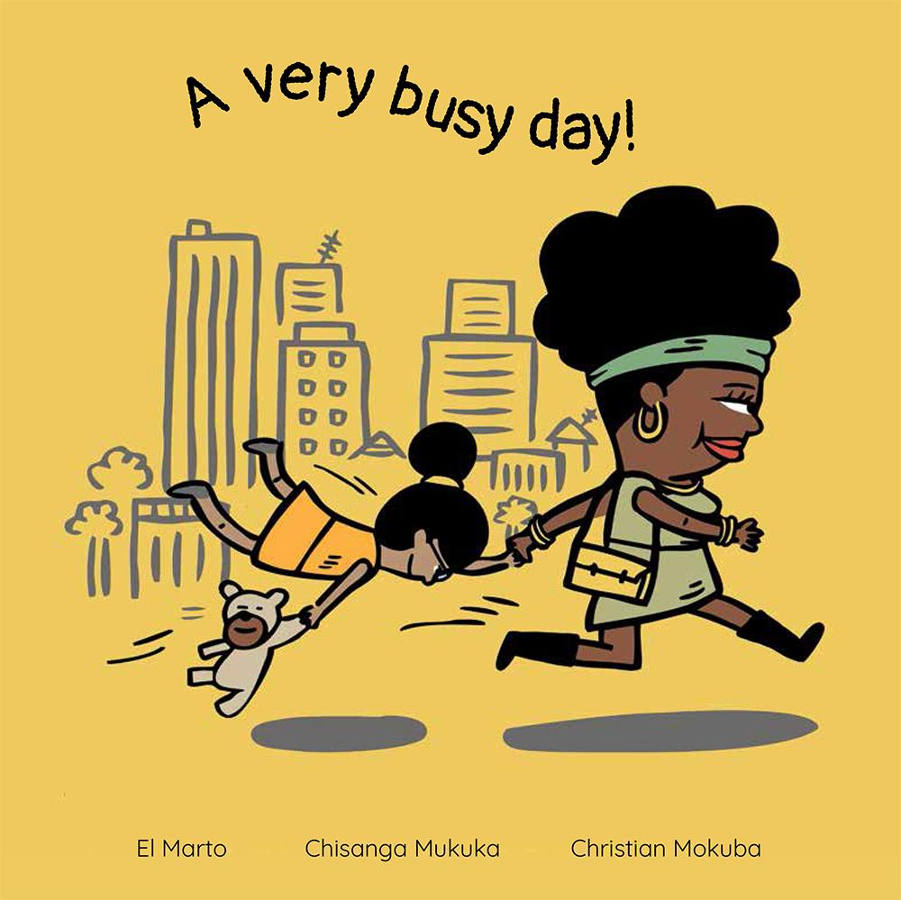 a-very-busy-day_en_BookDash-FKB-1