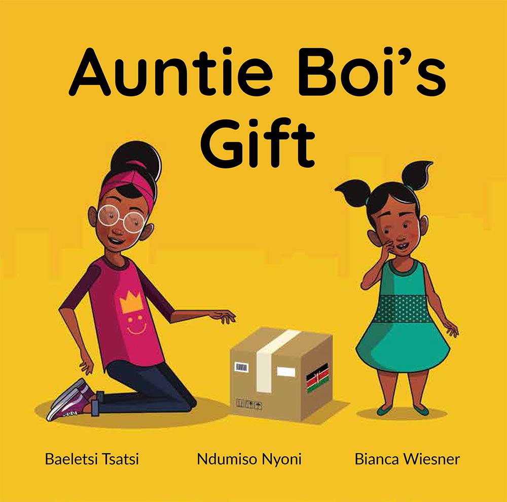 auntie-bois-gift_en_BookDash-FKB-1