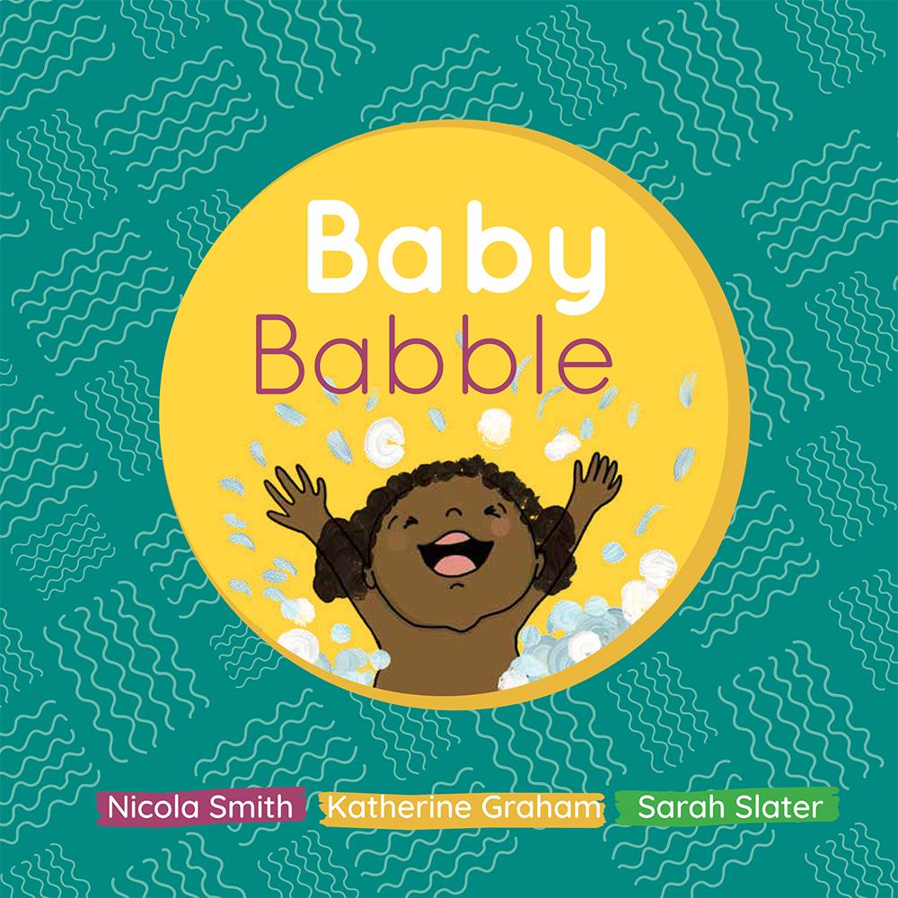 baby-babble_FKB-1