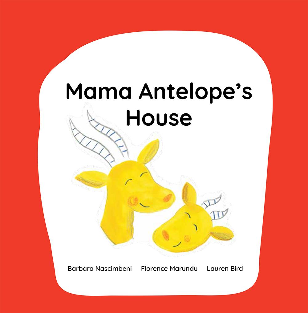 mama-antelopes-house_en_BookDash-FKB-1