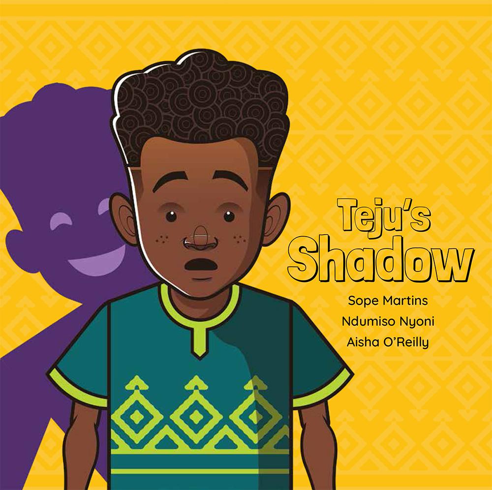 tejus-shadow_en_BookDash-FKB-1