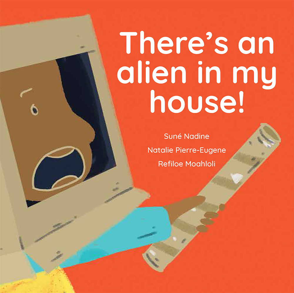 theres-an-alien-in-my-house_en_BookDash-FKB-1