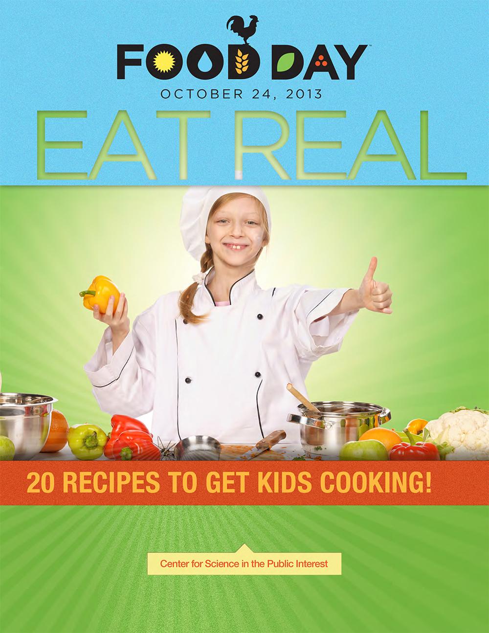 20-Recipes-Food-Day-Kids-Cookbook-2013-1