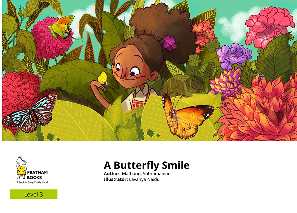FKB-Stories-A-Butterfly-Smile-1