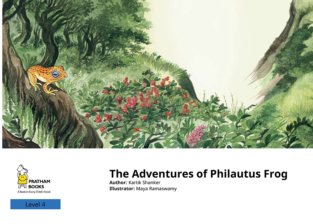 FKB-Stories-the-adventures-of-philautus-frog-1