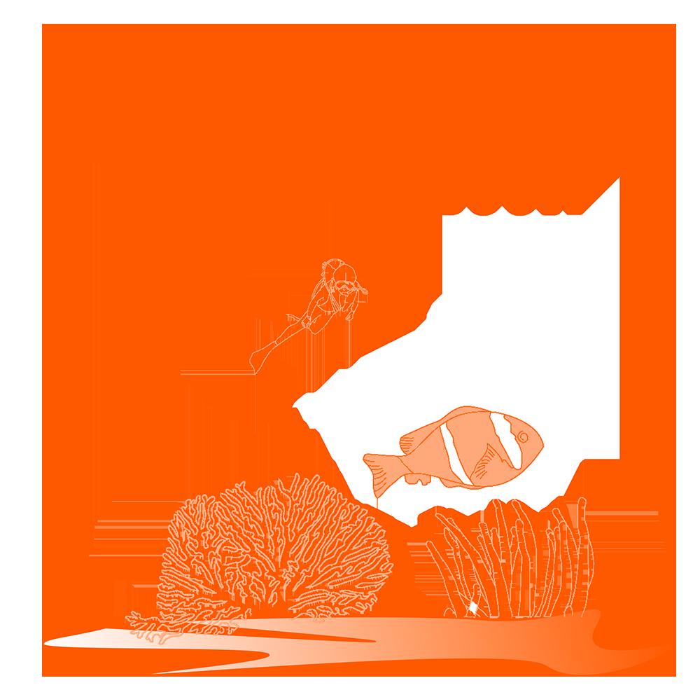 NOAA-Coral-Reef-coloring-book-FKB-vs-1
