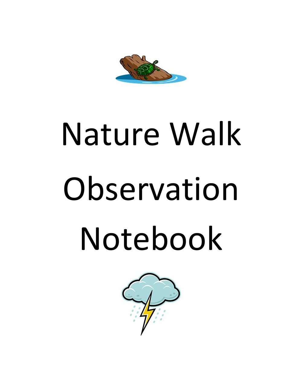 Nature-Walk-Observation-Notebook1-1