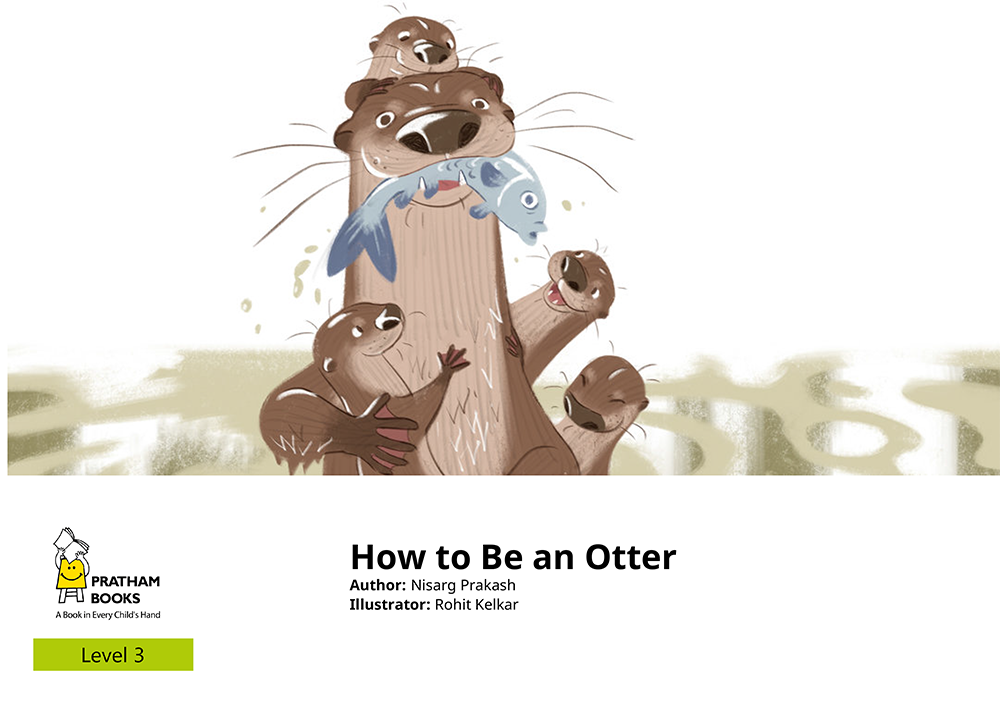 how-to-be-an-otter-FKB-stories-1