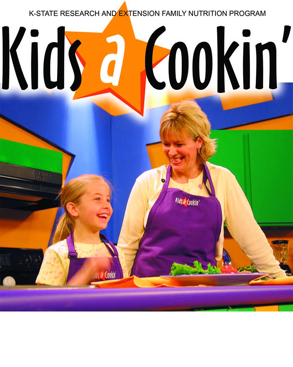 kidscookbookupdated32014-1