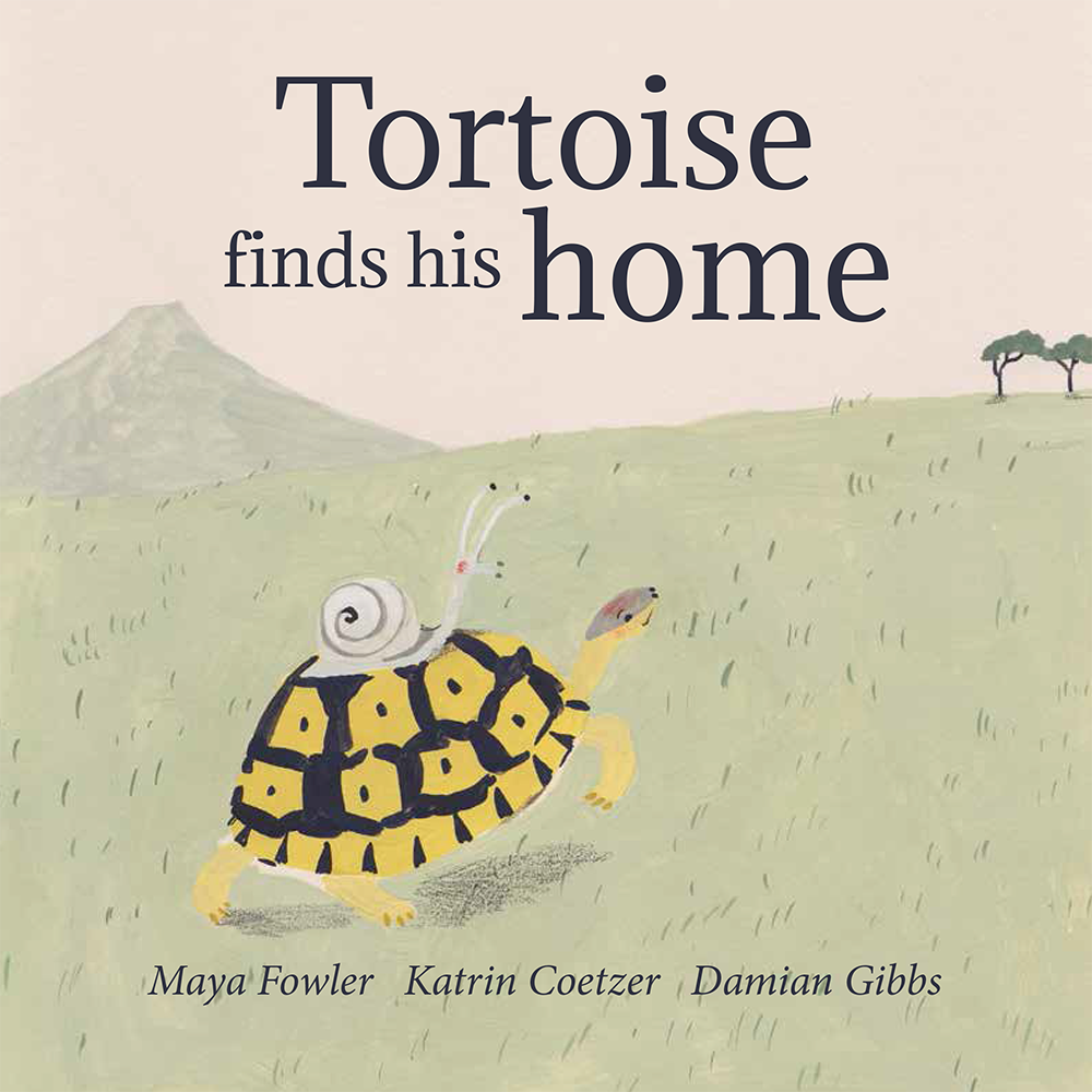 tortoise-finds-his-home_english_pdf-ebook_FKB-1