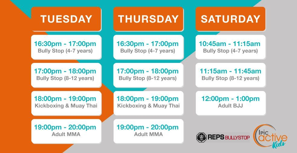 Schedules-Reps-MMA