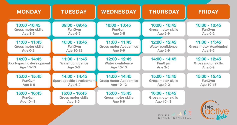 Schedules-Kinderkinetics (1)