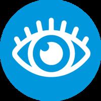 noun_Eye_1159227