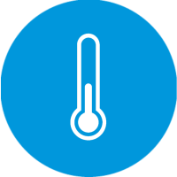 noun_Temperature_980877